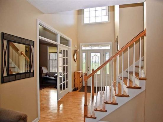 4 Bedrooms 3 Bathrooms House for rent at 1513 King Henry Dr in Pittsburgh, PA