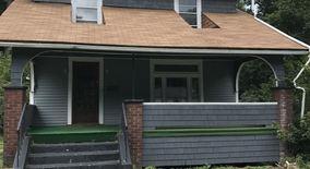 Similar Apartment at 1014 W. Washington St.