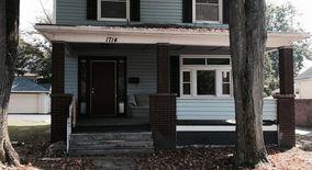Similar Apartment at 1714 Highland Ave.
