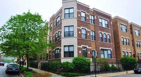 Similar Apartment at 4606 S. Lake Park Avenue