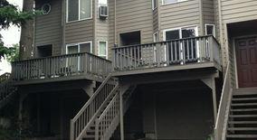 Similar Apartment at 3908 I St