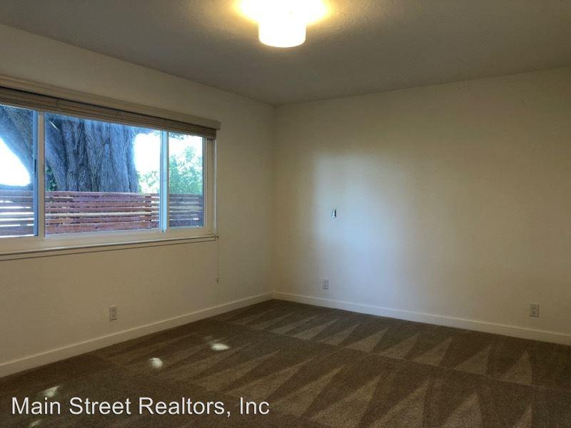 2 Bedrooms 1 Bathroom Apartment for rent at 385 Searidge Rd in Aptos, CA