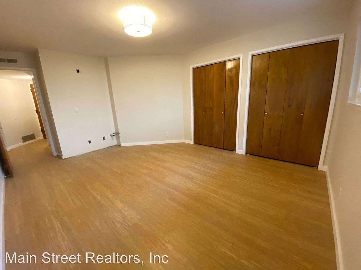 Studio 1 Bathroom Apartment for rent at 385 Searidge Rd in Aptos, CA