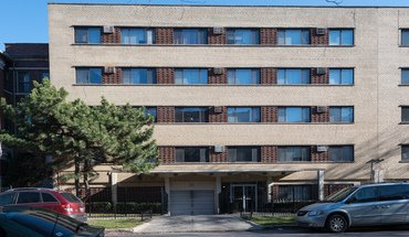 5909 N Kenmore Apartment for rent in Chicago, IL