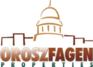 Orosz Fagen Properties