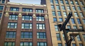 Similar Apartment at 1511 Washington Ave. East Bank Lofts
