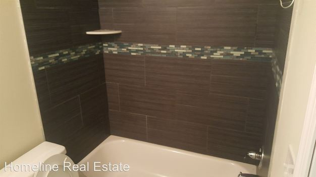 2 Bedrooms 2 Bathrooms Apartment for rent at 2239 N 12th Street in Philadelphia, PA