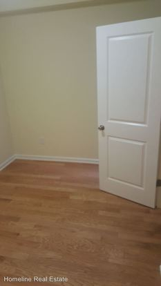 3 Bedrooms 2 Bathrooms Apartment for rent at 2239 N 12th Street in Philadelphia, PA