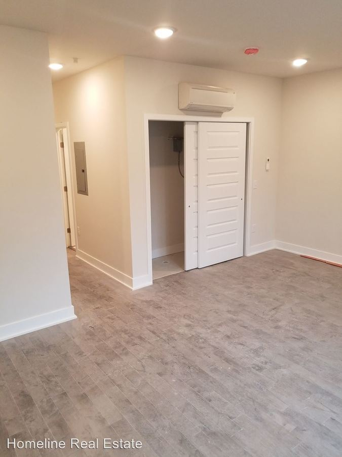 2 Bedrooms 2 Bathrooms Apartment for rent at 1314 N Front St in Philadelphia, PA