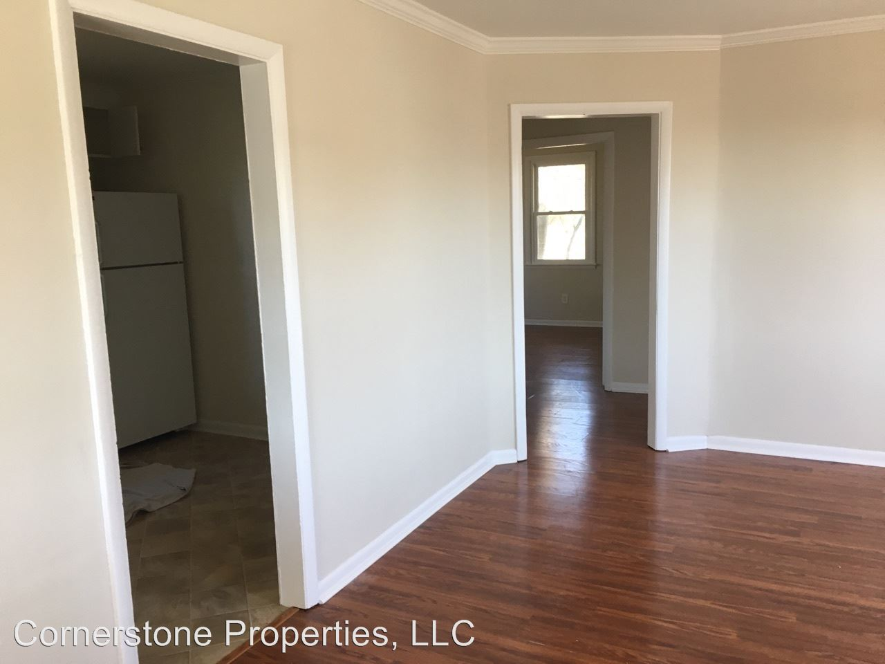 Similar Apartment at 108 Keeton Ave.