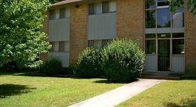 Similar Apartment at 1499 Hawkins Street