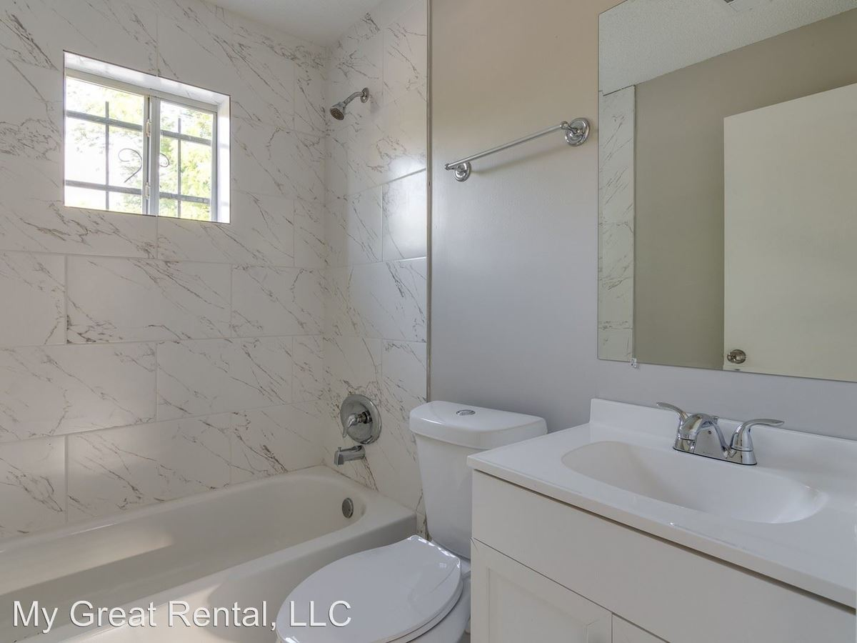 267 Greenlaw Avenue Memphis, TN Apartment for Rent