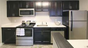 Bridgewater Apartments Apartment for rent in Ballston Spa, NY