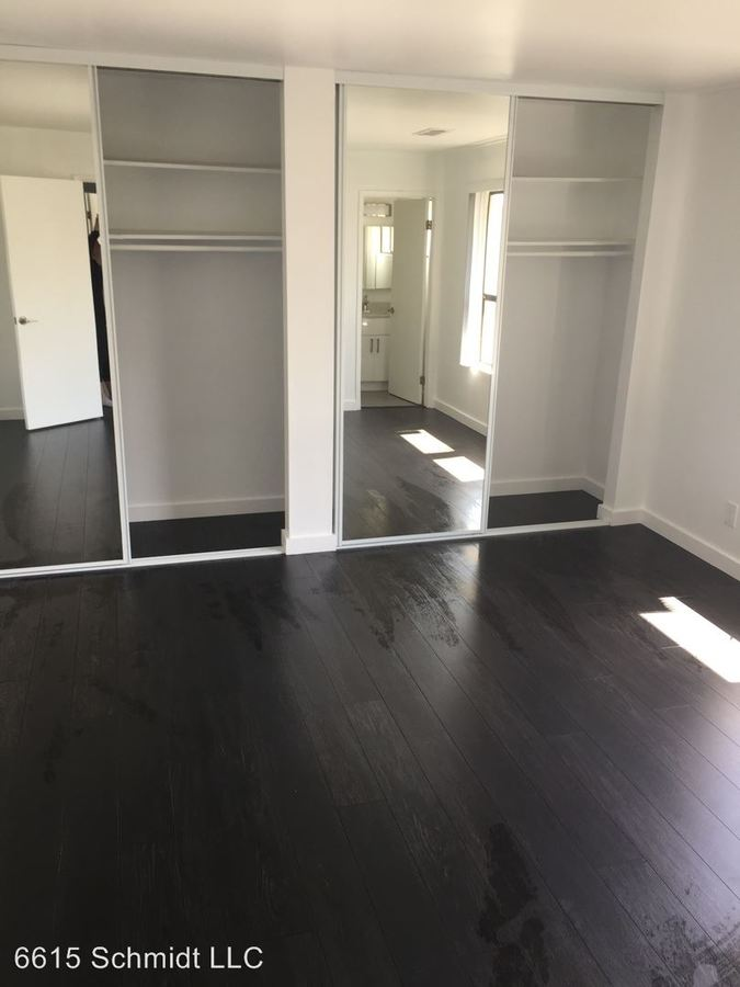 2 Bedrooms 2 Bathrooms Apartment for rent at 6615 Schmidt Ln. in El Cerrito, CA