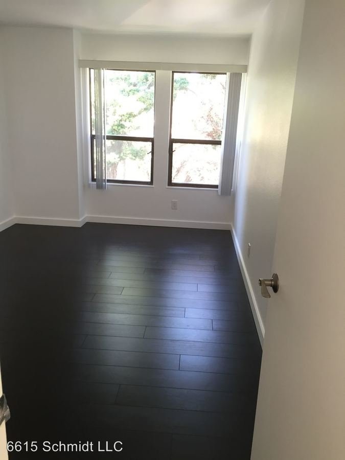 1 Bedroom 1 Bathroom Apartment for rent at 6615 Schmidt Ln. in El Cerrito, CA
