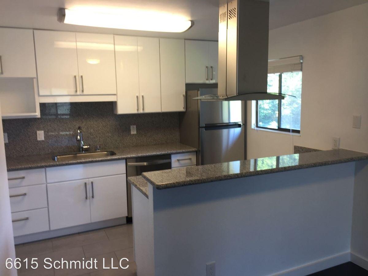 2 Bedrooms 1 Bathroom Apartment for rent at 6615 Schmidt Ln. in El Cerrito, CA