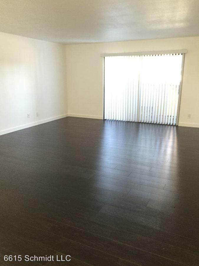3 Bedrooms 2 Bathrooms Apartment for rent at 6615 Schmidt Ln. in El Cerrito, CA