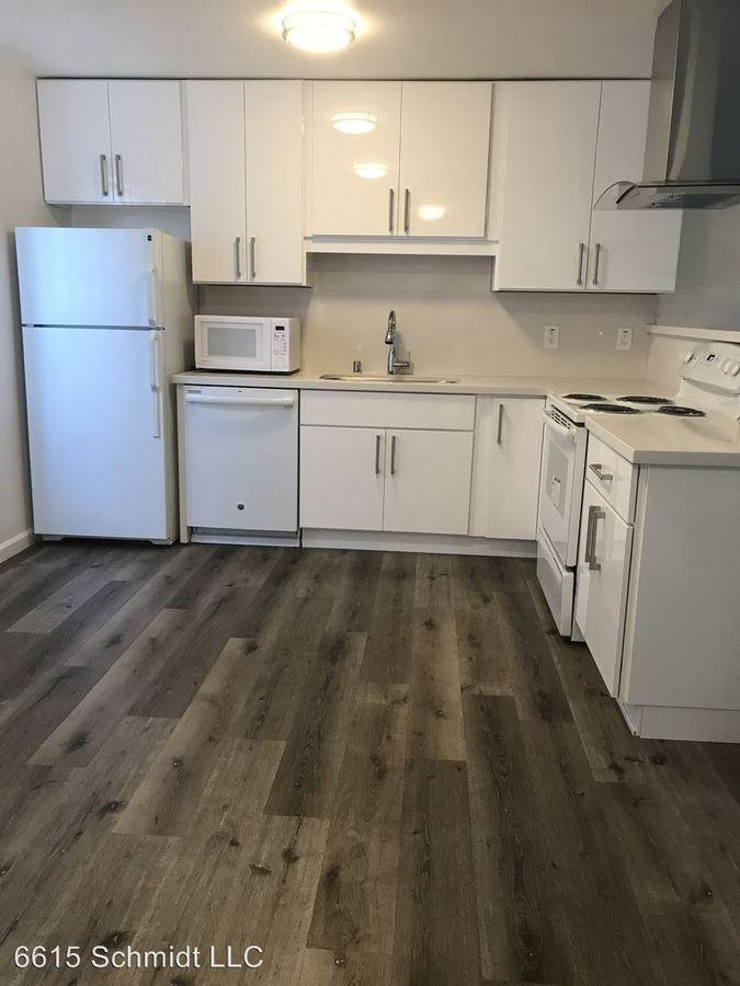 1 Bedroom 1 Bathroom Apartment for rent at 6615 Schmidt Ln. in El Cerrito, CA