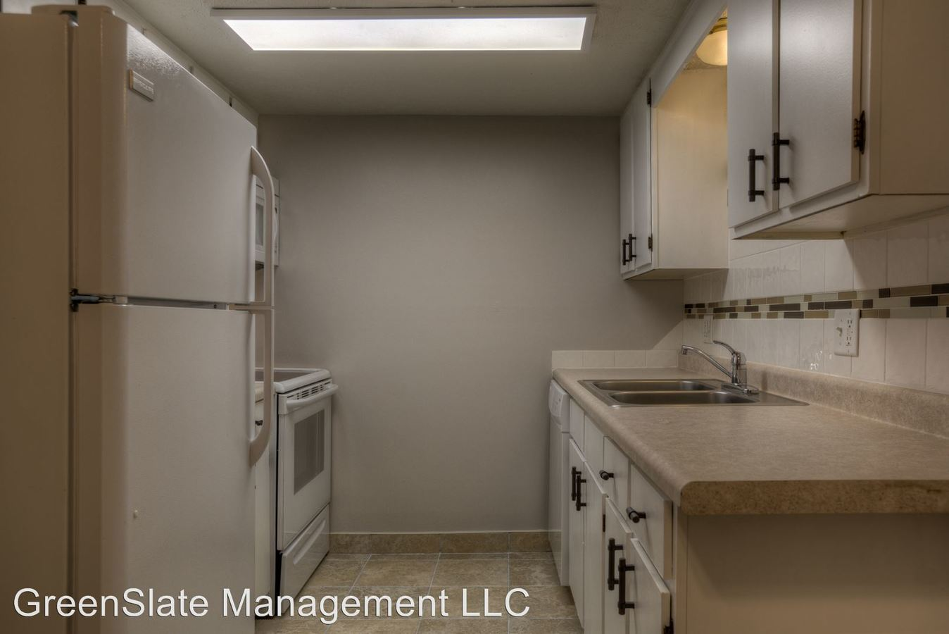 1 Bedroom 1 Bathroom Apartment for rent at 124 S 38th Street in Omaha, NE