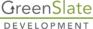 GreenSlate Development