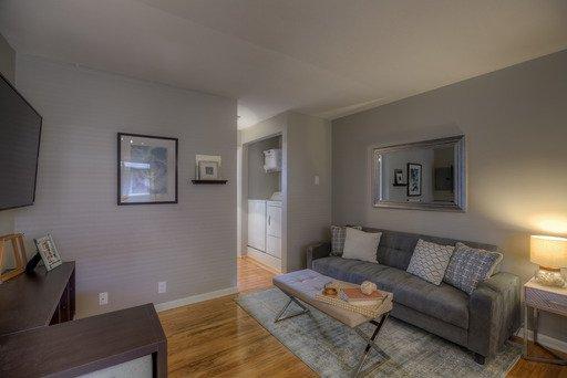 Slips At Blackstone Apartments Omaha Ne