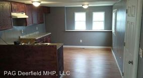 Similar Apartment at 2702 Tylersville Rd