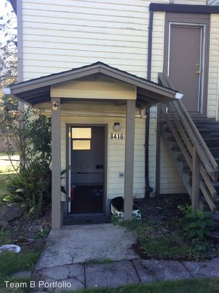 Studio 1 Bathroom Apartment for rent at 8410 Se 21st in Portland, OR