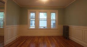 Similar Apartment at 103 Hooker Street