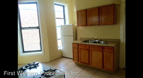 3215 W. Cermak Rd Apartment for rent in Chicago, IL
