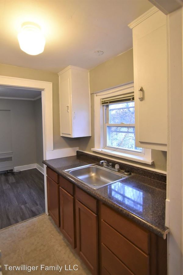 1 Bedroom 1 Bathroom Apartment for rent at 8 Lincoln in Cortland, NY