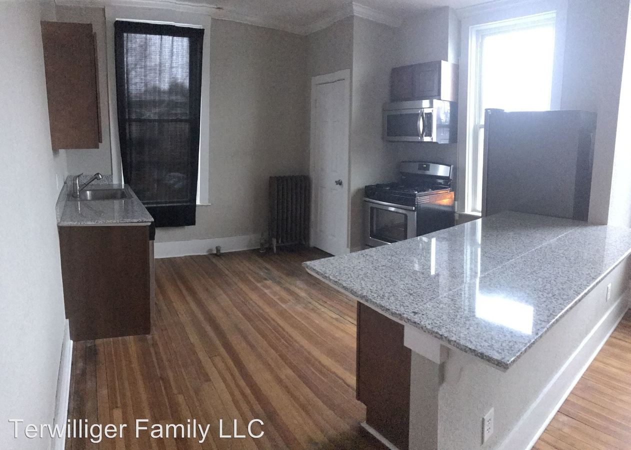1 Bedroom 1 Bathroom Apartment for rent at 132 S Main in Cortland, NY