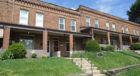 Similar Apartment at 7311 Schley Ave