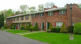 Similar Apartment at 319 Chapel Pl