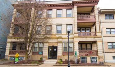 Similar Apartment at 5806 Ellsworth Ave