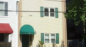 Similar Apartment at 715 Bellefonte St
