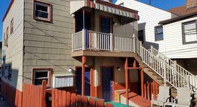 Similar Apartment at 3808 Pier St