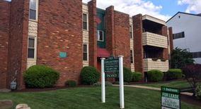 Similar Apartment at 613 Copeland St
