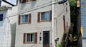 Similar Apartment at 35 Lawn St