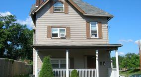 Similar Apartment at 504 Maryland Ave
