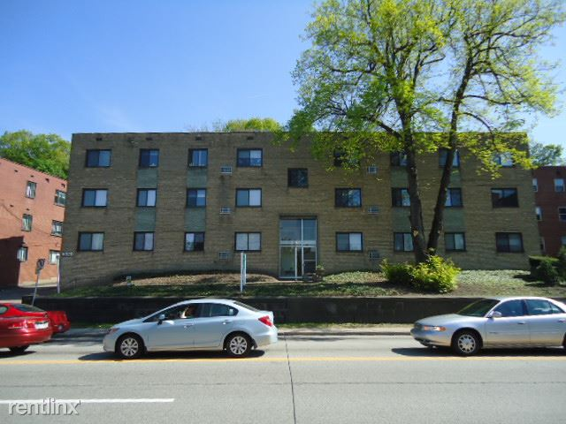 Similar Apartment at 5320 5th Ave