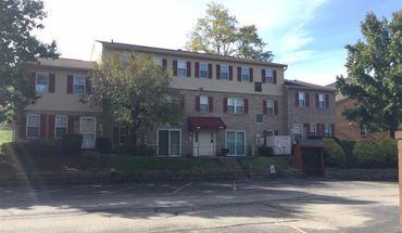 Similar Apartment at 802 Bellwood Drive 802