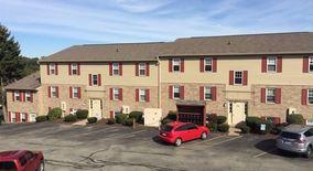 Similar Apartment at 604 Bellwood Drive 604