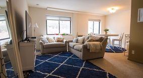Similar Apartment at 5320 Fifth Avenue 2