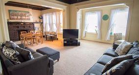 Similar Apartment at 5806 Ellsworth Avenue