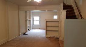 Similar Apartment at 6621 Ridgeville Street