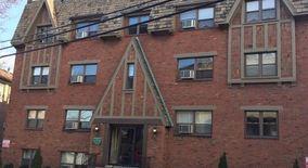 Similar Apartment at 5700 Munhall Road