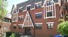 Similar Apartment at 5700 Munhall Rd