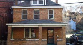 Similar Apartment at 3135 Bates St