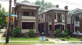 Similar Apartment at 6374 Forward Ave