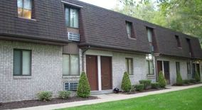 Similar Apartment at 102 Kellywood Mnr